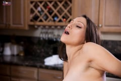Adria Rae - Buttered Buns (Thumb 55)