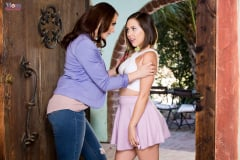 Chanel Preston - Reward Offered (Thumb 25)