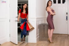 Chanel Preston - Shopaholic (Thumb 01)