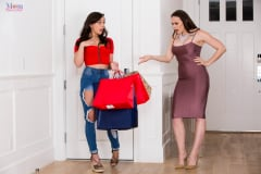 Chanel Preston - Shopaholic (Thumb 04)
