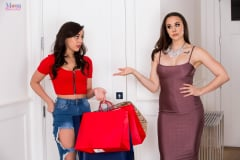 Chanel Preston - Shopaholic (Thumb 08)