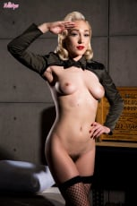 Lily Labeau - At Ease, Soldier! (Thumb 80)