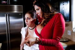 Missy Martinez - Cater to My Needs (Thumb 60)