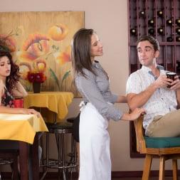 Abella Danger in 'Twistys' Coffee House Hookup (Thumbnail 1)