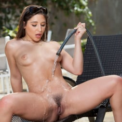 Abella Danger in 'Twistys' Water And Fire (Thumbnail 72)