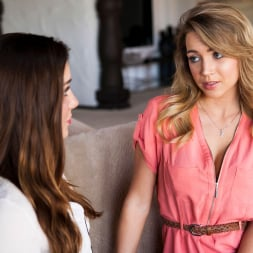 Abigail Mac in 'Twistys' Pleasure Party (Thumbnail 1)