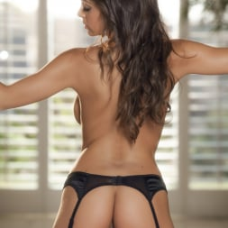 Abigail Mac in 'Twistys' Sexin' It Up (Thumbnail 10)