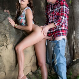 Adria Rae in 'Twistys' A Treat Story: Fortunate One Part-3 (Thumbnail 60)