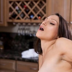 Adria Rae in 'Twistys' Buttered Buns (Thumbnail 55)