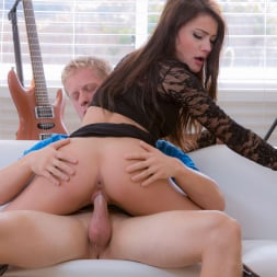 Adria Rae in 'Twistys' Interrupted Blog (Thumbnail 42)