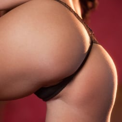 Adriana Chechik in 'Twistys' Smooth Moves (Thumbnail 6)