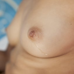 Adriana Maya in 'Twistys' Five More Minutes (Thumbnail 60)