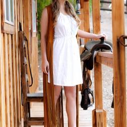 Alaina Fox in 'Twistys' Wild West With Alaina (Thumbnail 1)