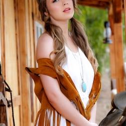 Alaina Fox in 'Twistys' Wild West With Alaina (Thumbnail 12)