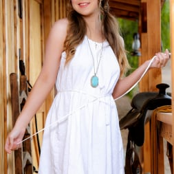 Alaina Fox in 'Twistys' Wild West With Alaina (Thumbnail 30)