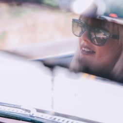 Alexa Grace in 'Twistys' Ride With Me (Thumbnail 1)