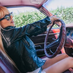 Alexa Grace in 'Twistys' Ride With Me (Thumbnail 6)