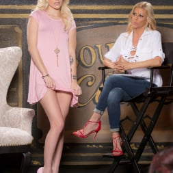 Alexis Fawx in 'Twistys' A Treat STory: Curtain Call Part - 2 (Thumbnail 12)