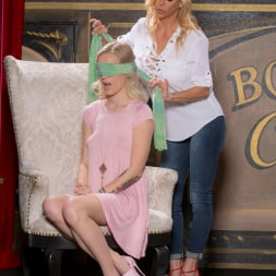 Alexis Fawx in 'Twistys' A Treat STory: Curtain Call Part - 2 (Thumbnail 30)