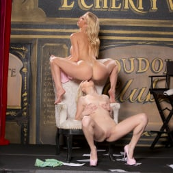 Alexis Fawx in 'Twistys' A Treat STory: Curtain Call Part - 2 (Thumbnail 78)