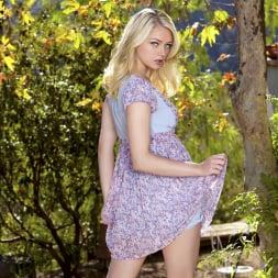 Alli Rae in 'Twistys' Princess in Pastels (Thumbnail 2)