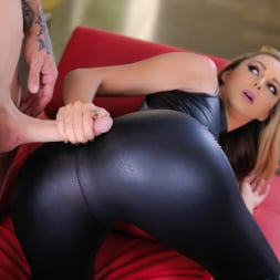 Allie Eve Knox in 'Twistys' Let's Have Fun (Thumbnail 6)