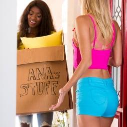 Ana Foxxx in 'Twistys' Slippery Slope (Thumbnail 7)