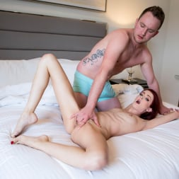 Andi Rye in 'Twistys' A Risky Affair (Thumbnail 9)