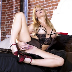 Angela Sommers in 'Twistys' Angela's Assets (Thumbnail 4)