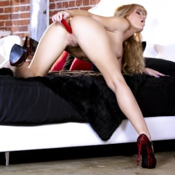 Angela Sommers in 'Twistys' Angela's Assets (Thumbnail 13)