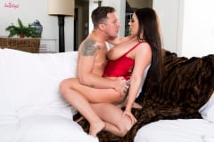 Angela White - Press Hold if You're Horny (Thumb 56)