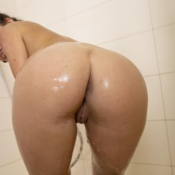 Anita Berlusconi in 'Twistys' Girl On Girl (Thumbnail 32)