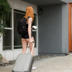 Anny Aurora in 'Twistys' Perfect Host (Thumbnail 6)