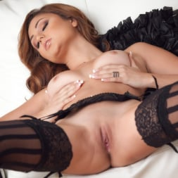 Ariana Marie in 'Twistys' Dressed To Impress (Thumbnail 12)