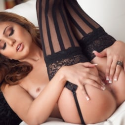 Ariana Marie in 'Twistys' Dressed To Impress (Thumbnail 14)