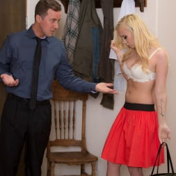 Bailey Brooke in 'Twistys' A Quickie Worth the Wait (Thumbnail 12)
