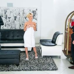 Bella Rose in 'Twistys' Hotel Sweet (Thumbnail 6)