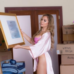 Blair Williams in 'Twistys' A Treat Story: New Recruit Part 1 (Thumbnail 18)