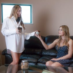 Blair Williams in 'Twistys' A Treat Story: New Recruit Part 2 (Thumbnail 21)