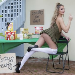 Blair Williams in 'Twistys' Sweet Treats (Thumbnail 49)