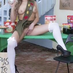 Blair Williams in 'Twistys' Sweet Treats (Thumbnail 84)