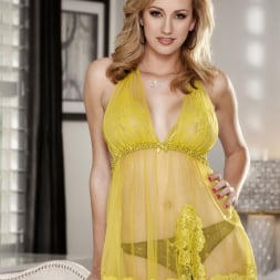 Brett Rossi in 'Twistys' Hot Shot (Thumbnail 1)