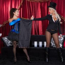 Bridgette B in 'Twistys' Magic Tricks (Thumbnail 14)