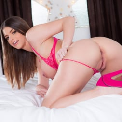 Brooklyn Chase in 'Twistys' Where Brooklyn At. (Thumbnail 6)