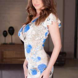 Brooklyn Chase in 'Twistys' Who's This Girl! (Thumbnail 1)