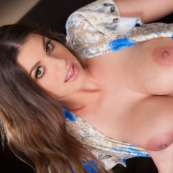 Brooklyn Chase in 'Twistys' Who's This Girl! (Thumbnail 36)