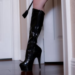 Cadence Lux in 'Twistys' Dom-estic Household (Thumbnail 18)