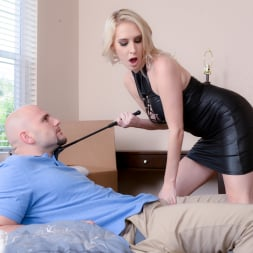 Cadence Lux in 'Twistys' Dom-estic Household (Thumbnail 24)