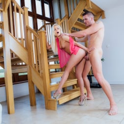 Candee Licious in 'Twistys' Want You In Me (Thumbnail 66)