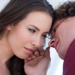Casey Calvert in 'Twistys' All New Experience (Thumbnail 48)